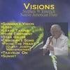 Stephen W Emerick: Visions