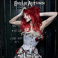 Emilie Autumn | Opheliac -- The Deluxe Edition