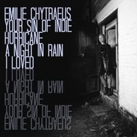 Emilie Chytraeus | Your Sin of Indie