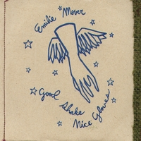 Emilie Mover | Good Shake, Nice Gloves (old version)