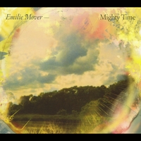 Emilie Mover | Mighty Time