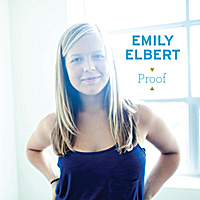 Emily Elbert | Proof