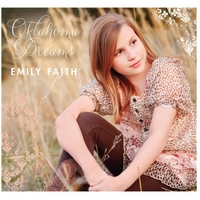 Emily Faith | Oklahoma Dreams