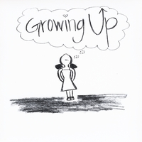 Emily Henderson | Growing Up