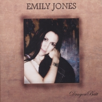 Emily Jones | Dragonbait