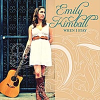 Emily Kimball | When I Stay