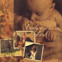 Emily Lord | Brand New Day