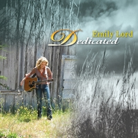 Emily Lord | Dedicated
