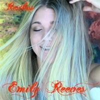 Emily Reeves | Restless