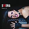 Emina: Take #1