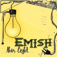 Emish | This Light