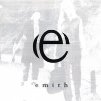 emith | Connecting