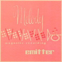 Emitter | Melody
