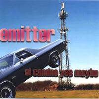 Emitter | El Camino Yes Maybe