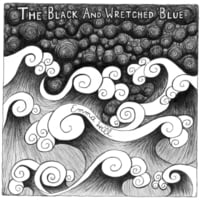 Emma Hill | The Black and Wretched Blue