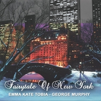 Emma Kate Tobia & George Murphy | Fairytale of New York
