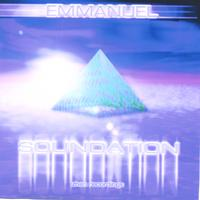 Emmanuel | Soundation