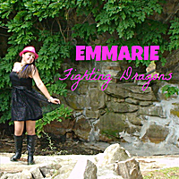 Emmarie | Fighting Dragons