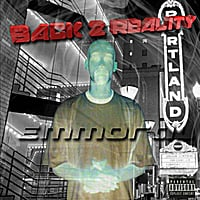 Emmoral | Back 2 Reality