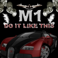 M1 | Do It Like This