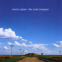 Emory Quinn | The Road Company