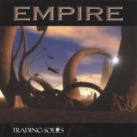 Empire | Trading Souls