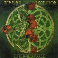 Emerald Rose | Bending Tradition