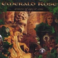 Emerald Rose | Archives of Ages to Come