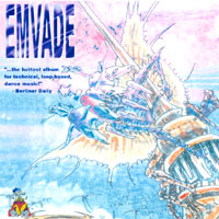 EMVade | Global Top Downloads