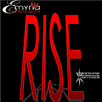Emyna the Rock Queen | Rise