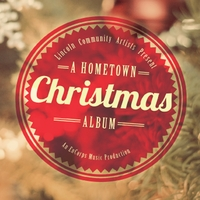 Encorps Music | Hometown Christmas
