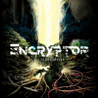 Encryptor | All Is Continuous