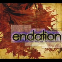 Endation | The Absence of Everything