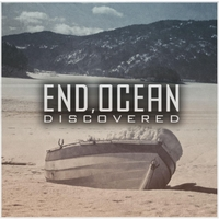 End, Ocean | Discovered