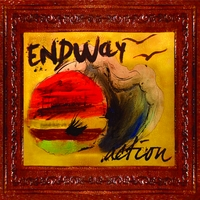 Endway | Action