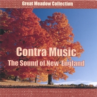 Eleven New England Contra Bands | Contra Music: The Sound of New England