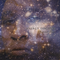 Energy Disciples | Beyond Time