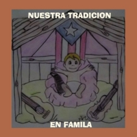 Various Artists | Nuestra Tradicion