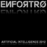 Enfortro | Artificial Intelligence 2012