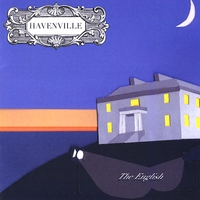 The English | Havenville