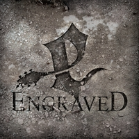 Engraved | Engraved