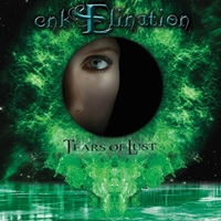 Enkelination | Tears of Lust