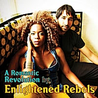 Enlightened Rebels | A Romantic Revolution