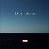 ENorm: Horizon - Single