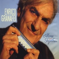 Enrico Granafei | Alone (And) Together