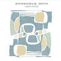 Ensemble Novo | Look to the Sky