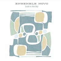 Ensemble Novo | Look to the Sky