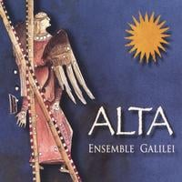 Ensemble Galilei | ALTA