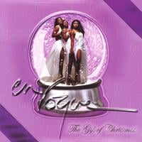 En Vogue | The Gift Of Christmas