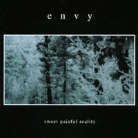 ENVINITY | Sweet Painful Reality